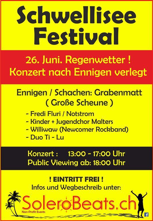Festival_verlegt (Medium)