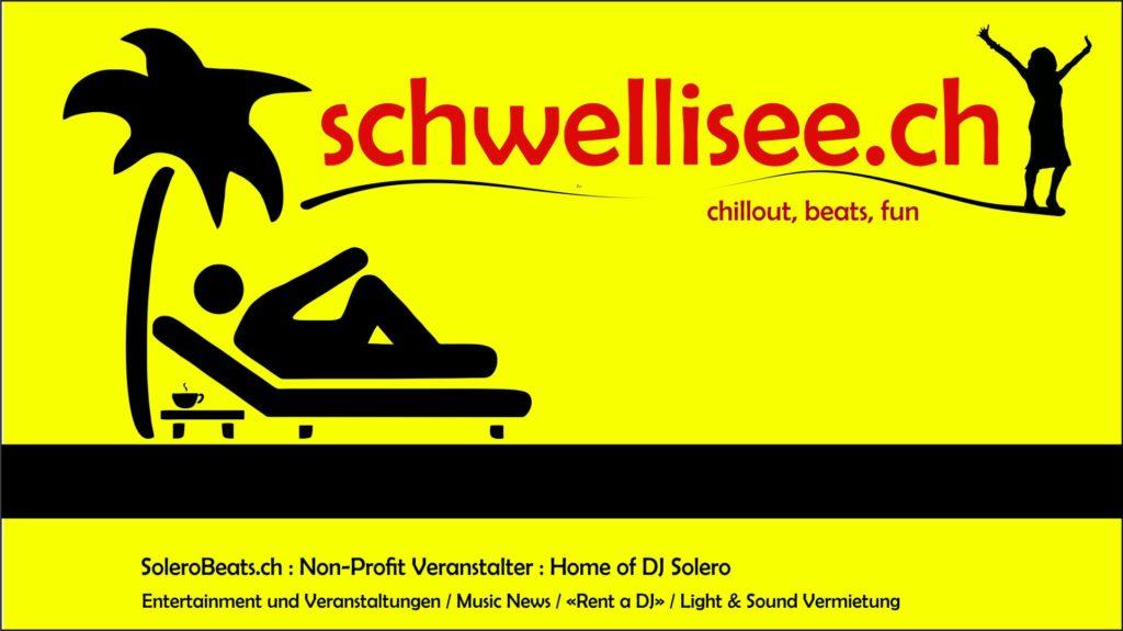 schwelli-cover2
