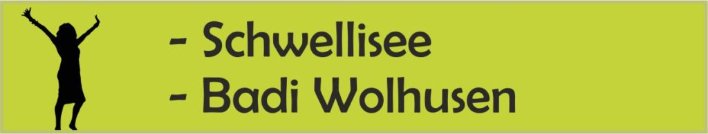 schwellisee